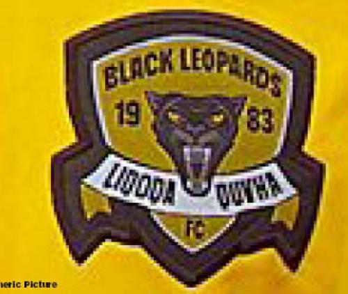 Image Result For Supersport United Vs Black Leopards